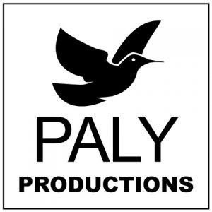 paly_productions_logo
